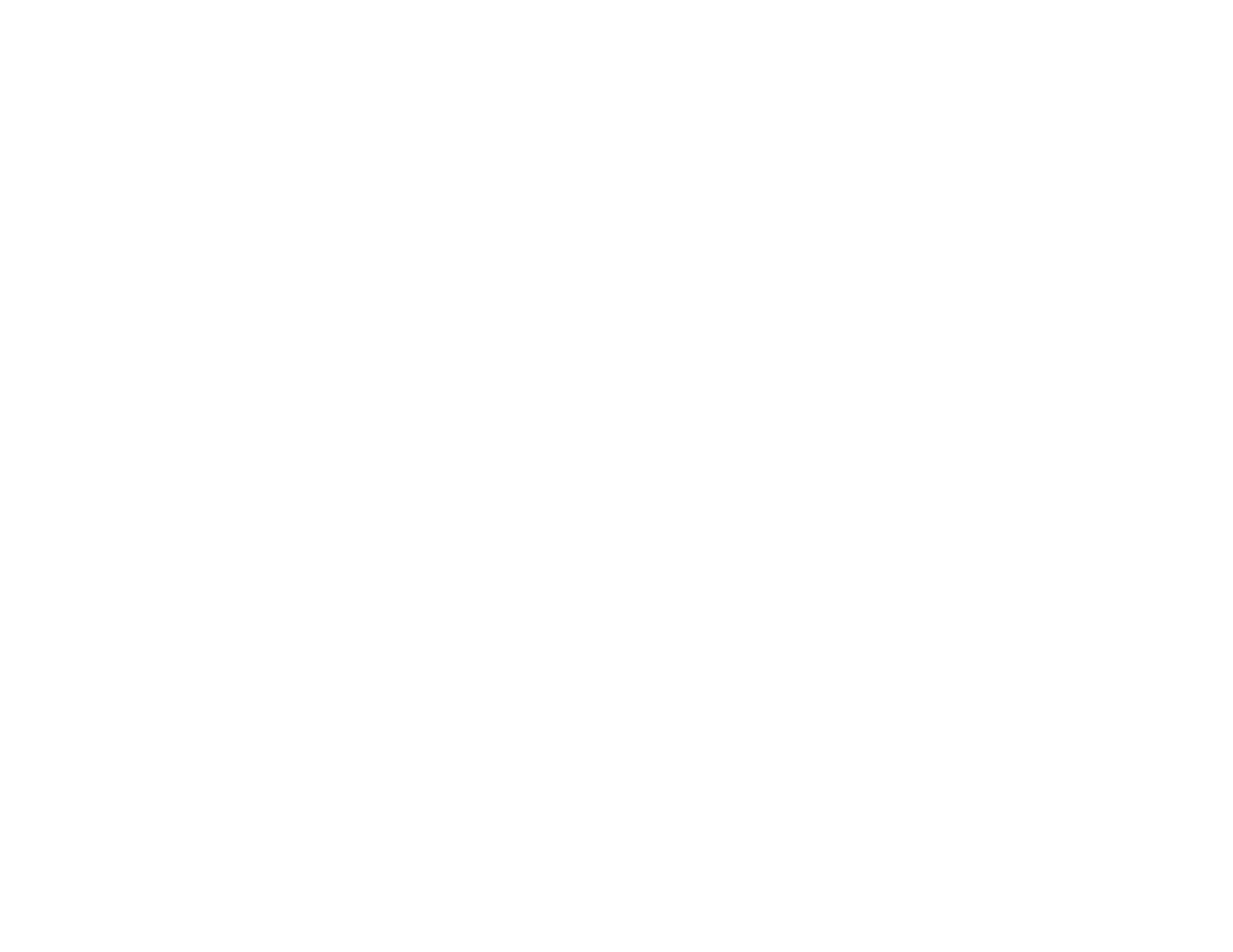 Hawthorne at the Hall
